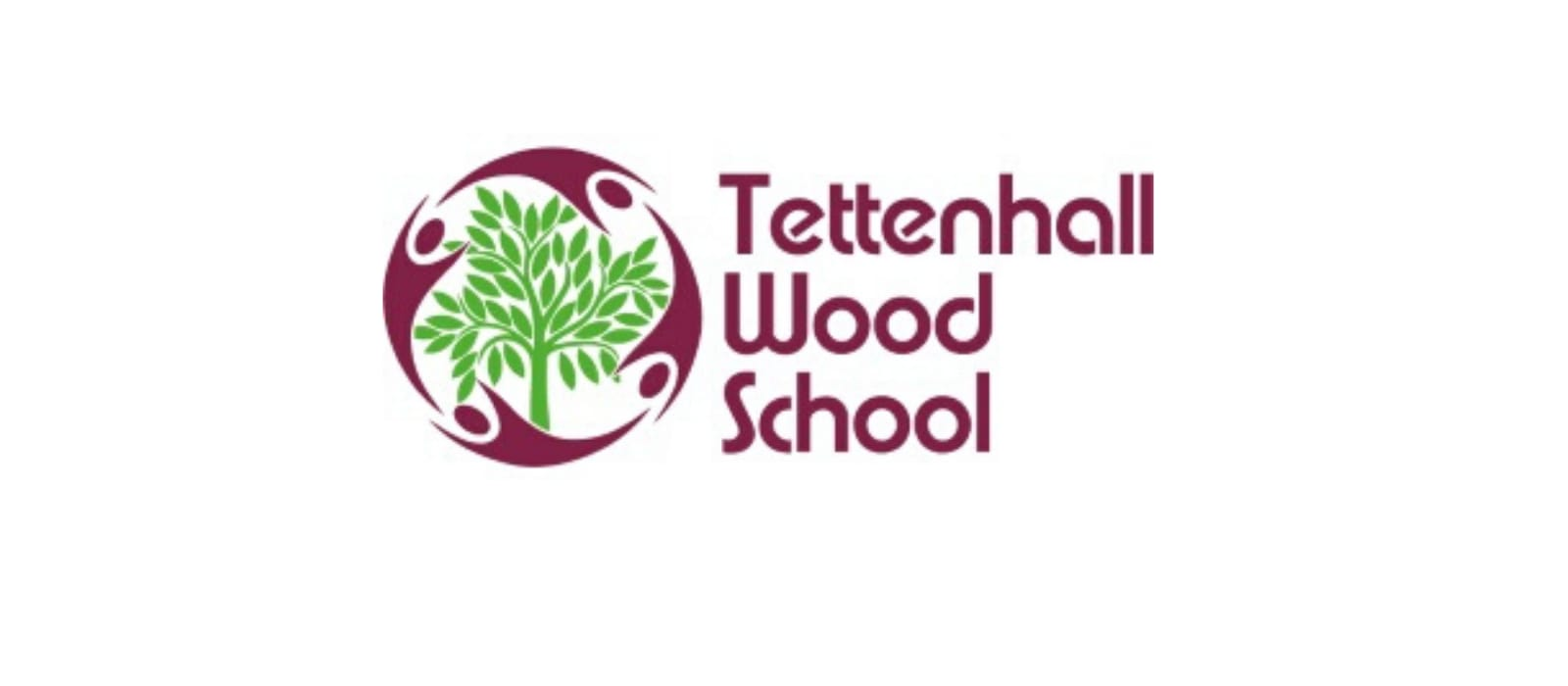 Tettenhall Wood School