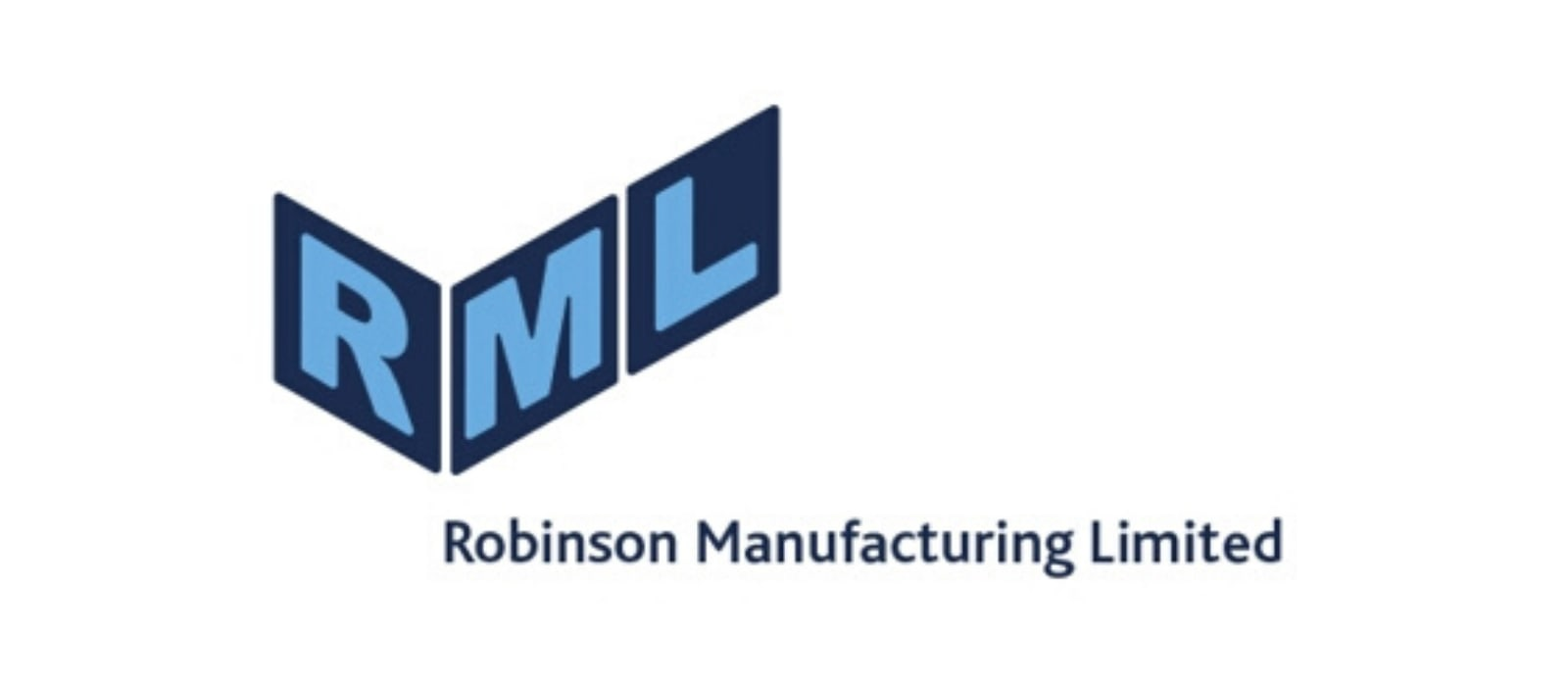 Robinson Manufacturing Ltd