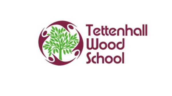 Tettenhall Wood School (SEN)