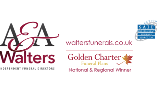 A & A Walters Funeral Home