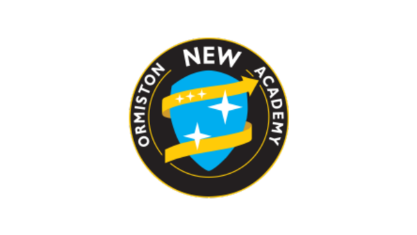 Ormiston New Academy